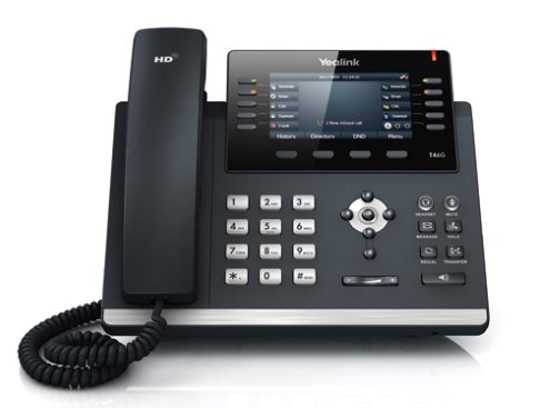 TELEPHONE SYSTEMS