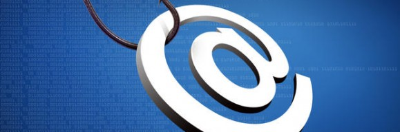 10 Tips For Spotting A Phishing Email